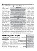 19.10.2012. (Nr. 41) - Page 5