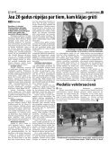 19.10.2012. (Nr. 41) - Page 6