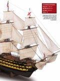 Zbuduj WSPANIAŁY model NAjSŁYNNIejSZego ... - HMS Victory - Page 3