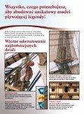 Zbuduj WSPANIAŁY model NAjSŁYNNIejSZego ... - HMS Victory - Page 4