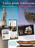 Zbuduj WSPANIAŁY model NAjSŁYNNIejSZego ... - HMS Victory - Page 6