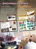 Zbuduj WSPANIAŁY model NAjSŁYNNIejSZego ... - HMS Victory - Page 7