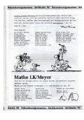 Abi-Kladde Teil 5 - Page 2