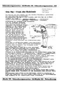 Abi-Kladde Teil 5 - Page 3