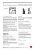 Micro-Osmometer - Page 2