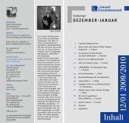 Bei Rechtsfragen: SCHEUNEMANN & DR. GRABAU