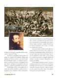 artigos - A terceira batalha - FunCEB - Page 2