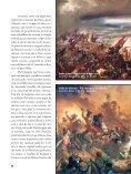 artigos - A terceira batalha - FunCEB - Page 3