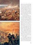 artigos - A terceira batalha - FunCEB - Page 4