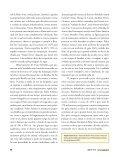 artigos - A terceira batalha - FunCEB - Page 5
