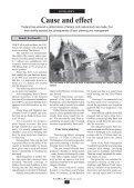 Download - Third World Network - Page 5