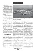 Download - Third World Network - Page 6
