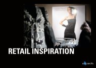 Fashion & Lifestyle Inspiration - Expedit