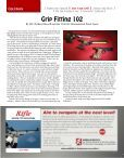 May/June 2009: Volume 17, Number 3 - USA Shooting - Page 6