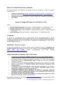 Scarica il bando per la partecipazione - Comune di Pieve Tesino - Page 2