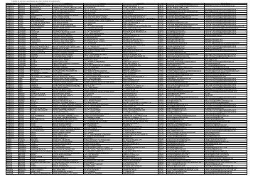cuestionarios centros - Federación Andaluza de Baloncesto