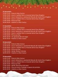 program-evenimente