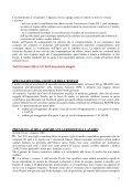 scarica le brevia num° 24 del 2012 - PERELLIERCOLINI.it - Page 2