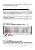scarica le brevia num° 24 del 2012 - PERELLIERCOLINI.it - Page 3