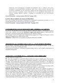 scarica le brevia num° 24 del 2012 - PERELLIERCOLINI.it - Page 4