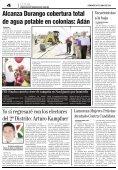 30/06/2013 - Contexto de Durango - Page 4