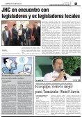30/06/2013 - Contexto de Durango - Page 5