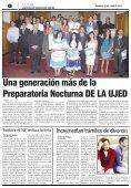 30/06/2013 - Contexto de Durango - Page 6