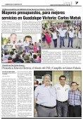 30/06/2013 - Contexto de Durango - Page 7