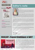 Issue 13 : April - June 2012 - malaysian society for engineering and ... - Page 2