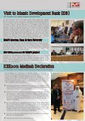Issue 13 : April - June 2012 - malaysian society for engineering and ... - Page 3
