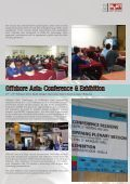 Issue 13 : April - June 2012 - malaysian society for engineering and ... - Page 5