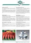 CENTAFLEX-B® - CENTA Antriebe Kirschey GmbH - Page 3