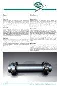CENTAFLEX-B® - CENTA Antriebe Kirschey GmbH - Page 4