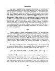 cicsr-tr91-018 - ICICS - University of British Columbia - Page 4