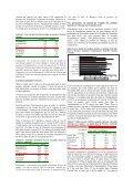196 ko - Institut national de la statistique malgache (INSTAT) - Page 2