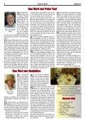 Pfarrblatt - Q2b.net - Seite 2