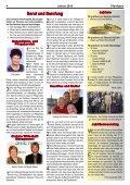 Pfarrblatt - Q2b.net - Seite 4