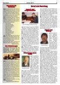 Pfarrblatt - Q2b.net - Seite 5