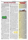 Pfarrblatt - Q2b.net - Seite 6