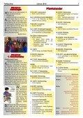 Pfarrblatt - Q2b.net - Seite 7