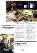 Film- og tv-produktionsuddannelsen - Københavns Tekniske Skole - Page 2