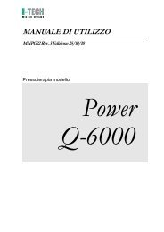 MNPG22-03 _Pressoterapia Power Q-6000 ITA