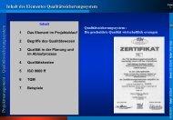 l Qualitätswesen - Rz.fh-augsburg.de