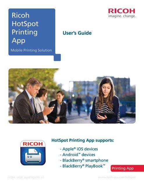 Mp c4504ex color laser multifunction printer | ricoh usa.