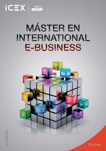 FOLLETO DEFINITIVO EBUSINESS_5
