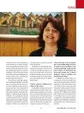 Moradia promove - Page 2