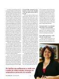 Moradia promove - Page 3