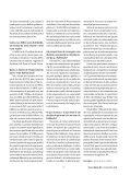 Moradia promove - Page 4
