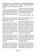Die Geschichte als PDF-Download - Vera Böhlk, Musikpädagogik - Page 4
