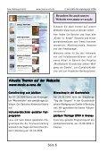 Die Geschichte als PDF-Download - Vera Böhlk, Musikpädagogik - Page 6